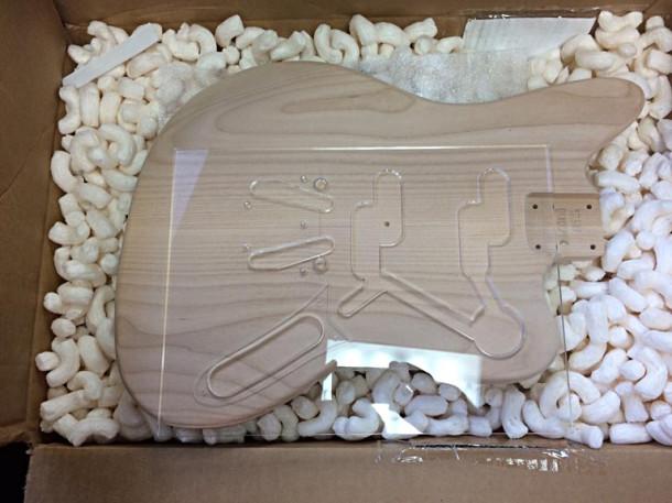 Fender Maverick Replica | Pickguardian on 70 corvette wiring diagram, 70 mustang wiring diagram, 70 ranchero wiring diagram,