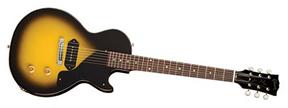 Gibson LP Junior SC