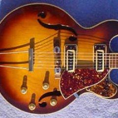 1960's Domino Dawson