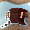 Fender Swinger Replica
