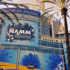 Winter NAMM 2017