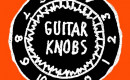 The Guitar Knobs Podcast…Now on Spotify, iTunes, Stitcher & More!