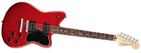 Fender Toronado HH
