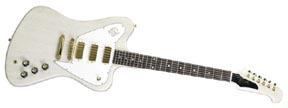 Gibson Firebird NR