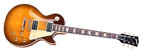 Gibson LP